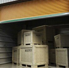 AA Northland Stor-All, LLC. - Clean And Well-Maintained Storage Units Kansas City, MO