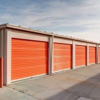 AA Northland Stor-All, LLC. - Storage Solutions Kansas City, MO