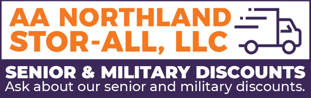 Senior & Military Discounts Ask about our senior and military discounts.